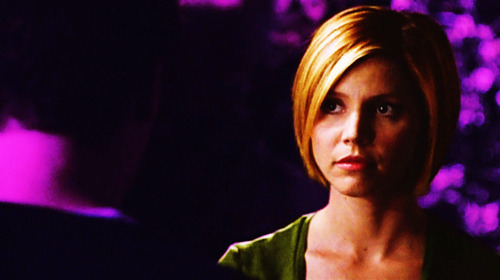 Angel - 4.4 - Slouching Toward Bethlehem