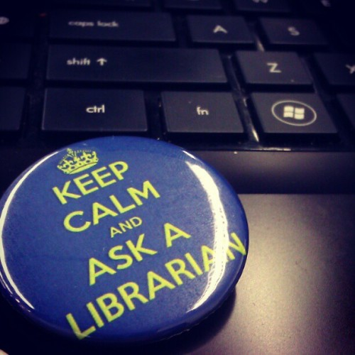 Just for giggles. #CSUCI #keepcalm #finals #allnighter #insomnia  (Taken with instagram)