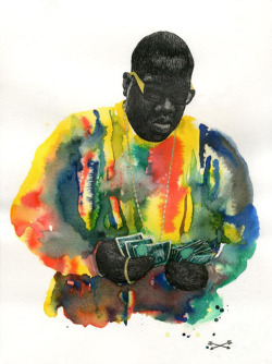 hienz0:  Happy Birthday Christopher Wallace