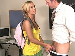 The hottest student Long quality porn video. Link: http://porn-mix.com/t/?id=532