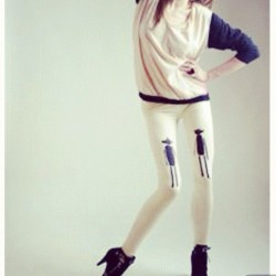 Bear date beige usd$60 #wishlist #fashion #stockings #tights #legs #leggings #refinery29 #iwant #passion4fashion #fashionforall #instagramers  (Taken with instagram)