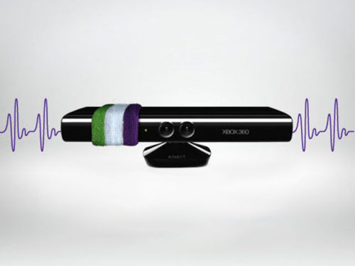 Exclusive: Kinect Play Fit to offer universal exercise tracking with 'Joule' heart rate monitor