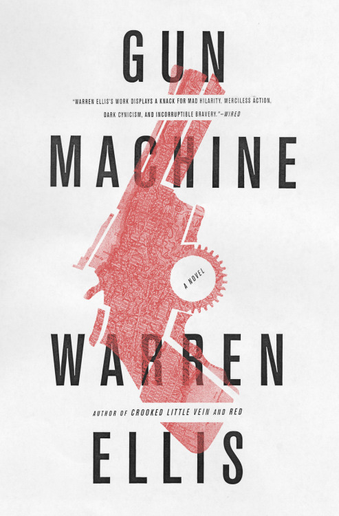 warrenellis: