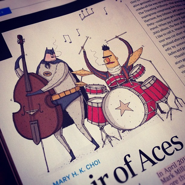 new illustration in WIRED http://instagr.am/p/KXigwtLmkd/