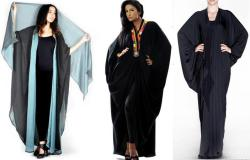"ksadolls:  Dolls.. 3abaya.com are having a really fun contest going on for you to have a chance of winning one of 3abaya.com's most coveted Abayas. All you have to do is use one of the Abayas to create a birthday set . All the sets will be put into a Facebook Album where people can ""like"" their favorites. The set with the most likes, wins the Abaya!"
