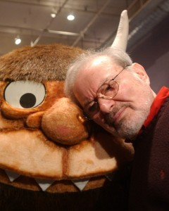 "Writers remember Maurice Sendak: The ""author of splendid nightmares"" died Tuesday at age 83. His stories, especially the classic Where the Wild Things Are, were among the first popular tales to truly acknowledge that children experience darkness, and then to reflect those shadows right back at them. At first, that notion drew plenty of criticism, but ultimately turned Sendak into one of the most celebrated children's authors in modern history. The prolific writer and illustrator is now ""widely considered the most important children's book artist of the 20th century,"" says Margalit Fox at The New York Times. When Where the Wild Things Are was published in 1963, it was an instant classic — and instantly controversial. The story of young Max, a grumpy boy who lashes out at his mother, is sent to his room without supper, and is then magically transported to a menacing forest populated by grotesque creatures who want to eat him, was ""a startling departure from the sweetness and innocence that ruled childhood literature,"" says Valerie J. Nelson at the Los Angeles Times. Libraries banned it, but the book won the Caldecott Medal, was considered for the Pulitzer Prize, and eventually sold more than 19 million copies. He was a prickly, loving, complicated man. Sendak, who was gay and had no children, was famously both ornery and warm. He told Vanity Fair last year: ""A woman came up to me the other day and said, 'You're the kiddie-book man!' I wanted to kill her."" Despite occasional grumpiness, Sendak was dearly fond of his young fans, and had a sense of humor about himself, as exhibited during a recent viral interview on Comedy Central's The Colbert Report. Speaking with NPR's Fresh Air last year, he faced his own mortality: ""I have nothing but praise now, for my life. I'm not unhappy… Oh God, there are such beautiful things in the world, which I will have to leave when I die. But I'm ready, I'm ready, I'm ready."" How Sendak revolutionized children's literature"