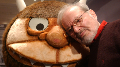 "Remembering Maurice Sendak With His Quotes. Maurice Sendak, the children's book author and illustrator who saw the sometimes-dark side of childhood in books like ""Where Wild Things Are"" and ""In the Night Kitchen,"" died early Tuesday. He was 83. Sendak has received an outpouring of support around the web and on social media channels. The folks at Buzzfeed pulled together ""The 20 Greatest Maurice Sendak Quotes,"" and there are some very good ones. A few of our favorites:  ""I think it is unnatural to think that there is such a thing as a blue-sky, white-clouded happy childhood for anybody. Childhood is a very, very tricky business of surviving it. Because if one thing goes wrong or anything goes wrong, and usually something goes wrong, then you are compromised as a human being. You're going to trip over that for a good part of your life."" ""Live your Life. Live your Life. Live your Life."" ""It is a blessing to get old. It is a blessing to find the time to do the things, to read the books, to listen to the music. … I have nothing now but praise for my life."" ""There must be more to life than having everything."" ""Kids don't know about best sellers. They go for what they enjoy. They aren't star chasers and they don't suck up. It's why I like them.""  And one from The20's @dhm on Twitter:  @dhm: Maurice Sendak: ""Grown-ups are afraid for children. It's not children who are afraid."" RIP. bit.ly/Jcg3Sk  Did you read ""Where Wild Things Are"" when you were younger? How will you remember Maurice Sendak? -LD NBC10, BuzzFeed, @dhm Photo: Getty Images"