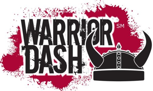 Through the process of training  for the Dash Warrior, I discovered the app. for android: My Track. It tracks distance, time, speed and more for running, hiking, biking. It's free. You can share and save your records.  I am loving it. https://play.google.com/store/apps/details?id=com.google.android.maps.mytracks Now, speaking of training, I ran 3.1 miles in 31:33 this AM. with an average speed of 9.68 Km/hr. 11 more days to go!