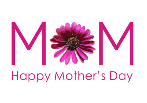 Please join us for Mother's Day Brunch!On the few days of the year we do brunch you can be sure we do it right! Bring in your mom (and your entire family!) and enjoy a prix fixe 3 course brunch for only $35. Plus a limited children's menu for $10!Make your reservations by calling 703.288.4422 for large parties or by booking online at Open Table. Three-Course Prix Fixe Menu$35 Per PersonExcludes Tax and Gratuity— First Course —Chorizo and Spinach Frittata with Manchego cheese, scallions, and arugulaorGrilled Asparagus Salad with crumbled egg yolk, crispy Prosciutto ham, and mustard vinaigretteorHouse Smoked Salmon with capers, hard boiled eggs, red onions, toast points, and chive creamorTrio of Deviled Eggs - caper, bacon, and caviar eggs served on a bed of spring greens— Second Course —Mediterranean Eggs Benedict with potato latkas, Serrano ham, and spiced hollandaiseorFrench Toast with blueberry syrup and fresh berriesorCrab Stuffed Sole with sweet pea barley risotto and lemon beurre blancorSpiced Pork Tenderloin with fava beans, red peppers, mint, and cous cous— Third Course —Ice Cream or SorbetorSeasonal Crème Brulee - rich custard topped with crispy caramelorStrawberry Rhubarb - baked strawberry rhubarb topped with vanilla ice creamorSeasonal CheesecakeorTiramisu - lady fingers, espresso, and mascarpone cheeseorMolten Chocolate Lava Cake served with vanilla ice cream—Specialty Cocktails — $12 EachBistro Bloody Mary- Pepper vodka and homemade mary mixEvo Royale -Champagne and pomegranate liquorMediterranean Mimosa -Champagne, orange juice, and Grand Marnier—Kids Menu —$10 Per Person Ages 12 and UnderScrambled Eggs with bacon and toast pointsorFrench Toast with blueberry syrup and fresh berriesorFried Chicken Fingers with French fries