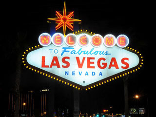 "Las Vegas 'out-smutted' by Orlando, Fla., ranking shows A list released by Men's Health magazine showed Las Vegas took the runner-up spot in the ""Smuttiest Cities in America"" list. Ranked No.1 was the home of Disney World and Mickey Mouse, Orlando, Fla. more"