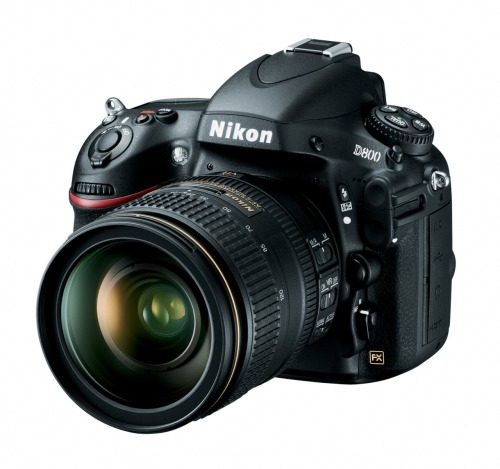 At 36MP, the D800 is the highest resolution camera you can buy without making the step up to medium format, it's also one of the first DSLRs to offer uncompressed video output.  Despite these drastic increases in capability over the D700, Nikon's latest full-frame offering will be immediately familiar to any one who's shot with one of the company's high-end cameras. So what's the D800 like to shoot with and does all that resolution render its competition redundant? Check out our review to find out.