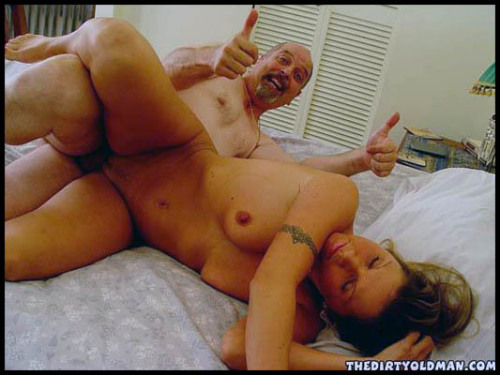 Old guy fucks with blond bitchquality porn videoLink to video: bit.ly/Kjdij7