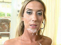 Cute blue eyed MILF Gianna Long quality porn video. Link: http://porn-mix.com/t/?id=1764