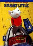 "I am watching Stuart Little                   ""It kills me that his dad is House! Isn't that crazy!?""                                Check-in to               Stuart Little on GetGlue.com"