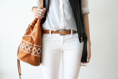 (via miss-shoppaholic)