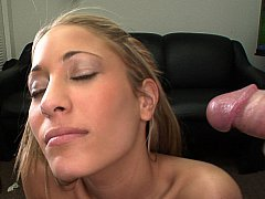 Sweet, Shy, Hot Tits, Perfect Ass… and gets facial! Long quality porn video. Link: http://porn-mix.com/t/?id=1791