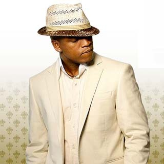 Saw this photo of Neyo and really liked it so I figure I post here. (That and since I didn't find this photo in under 5 seconds searching Tumblr….)  90% of the reason I even like Ne-yo is because he be rocking in style. I love the hats he wears. The whole gentlemen ensemble is what attracts me. The other 10% is cause he does have a number of songs I like to listen to when I'm in the mood. And I like that a lot of them portrays women in a positive light. (And a shout-out to him in the movie that came out earlier this year: Red Tails. Loved him and the rest of the cast in that. =D ) Currently listening to his demo song of MJB's Fade Away. I really like his version that apparently he entitles Sometimes.