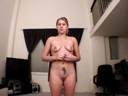 20yo Missy boned 1quality porn videoLink to video: bit.ly/J2rI7d