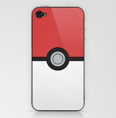 pokemonsafari:  Buy this awesome case now. ($15)