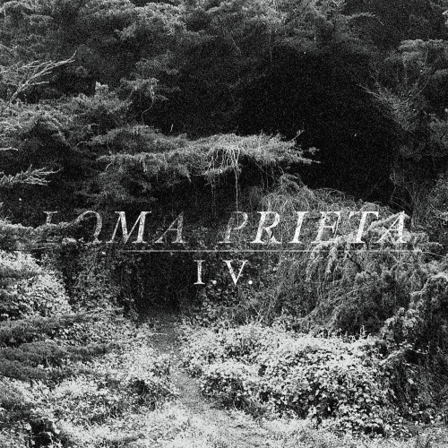 "Loma Prieta - I.V. Screamo, Grindcore, Noise Rock I've not listened to a large amount of screamo, but from what I do know about the genre and similar genres like mathcore (which is heavily indebted to, and sometimes very directly similar to screamo) and abrasive, punk-derived music in general, I can comfortably talk about this album and tell you that it's particularly good for a number of reasons. Loma Prieta is a San Francisco based band that has been around since 2005. From what I've gathered, they take the abrasiveness of screamo to an extreme that puts them closer to mathcore and grindcore than other screamo bands. This album presents you with some very heavy, rattling bass guitar tones and harsh, crunchy guitar, that will occasionally break into a more clear melodic phrase, and sometimes a brief thick chug. The drummer is appropriately hard hitting, and can at times be pretty technical, throwing down intricate break-neck fills, and on a few tracks, especially the ""trilogy"" comprised of tracks 4-6, some impressive blast-beats. Loma Prieta's vocalist is probably one of my new favorites. I've heard very few people who's screams are as as loud and raw as his, and they really tie the general abrasion of the album together well. The album seems to be influenced to some degree by noise, and some of the thickest harshest moments on it come in the trilogy, like in the intro to Trilogy 4 ""Momentary"", where everything starts off slow and then builds into a pummeling blast beat, or the end section of Trilogy 6 ""Forgetting"", in which the volume and drive of the guitar and bass are so overpowering, that they create a thick wall of white noise. Despite the overall aggression and dissonance of I.V., strong melodies still end up shining through, which is tough to pull off, but Loma Prieta gets it just right. The outro of Torn Portrait makes great use of a scale I don't hear very often, the Egyptian Pentatonic scale, giving the song a unique epic feel. Biography has some pretty strong melodies as well, and incorporates some nice clean chords, which can be found in a few other spots on the album, making for a nice juxtaposition against all the abrasiveness. In fact, the track Untitled is just some simple guitar strumming to give the listener a little break after the most harsh track on the album. Probably the best track on I.V. though, is Aside From This Distant Shadow, There Is Nothing Left. This track shows off some of their tendencies to play in odd times, with first riff being in 5/4. The latter half of the track features probably one of the most unexpected and interesting chord progressions I've heard in any song in a while, which is hands down my favorite moment on the whole album, and likely the most memorable. It also has a rhythmic pattern which at first seems simple, but is actually subtly angular. The album not only has memorable melodies, but also a few pretty infectious and cathartic hooks, such as the shouting ""I will never change"" on Uniform. I.V. is a spectacular effort, doing everything it sets out to and more. It's brimming with passion and energy, and produced in a way that lets all of that shine. All of the songs have something unique and interesting about them, and at 24 minutes and 12 tracks, it's the perfect length. Loma Prieta definitely know what they're doing when it comes to making harsh, aggressive, cathartic music, that still manages to have strong melody. I have no real complaints about the album except that perhaps a few of the songs aren't quite perfect. I.V. gets 9 blown-out vocal-cords out of 10."