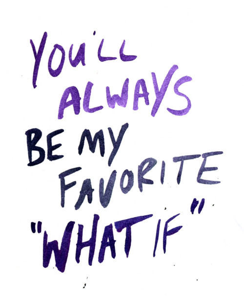 lovequotesrus:  Photo Courtesy: itslaurenslife