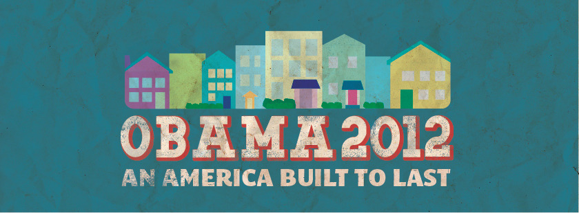 barackobama:  Want to see your art on the Barack Obama Facebook page? Make a cover image (like this awesome one from Estelle) and submit it by Sunday. Go, go, go!  YO! PEEPS, Remember this design I made from a while back? Barack Obama wants to you to use it! Go, spread the love.  - Estelle