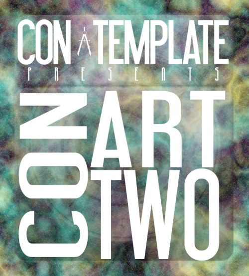 "con—template:  CON TEMPLATE PRESENTS:CON ART 2An Art & Music EventA day full of awesome artwork, great music, and better vibes. The second CON ART this one is bigger and better than the last!This show will be the official release date for:Kira Metcalf's ""Kissing Daises""TK's ""Busy Building""The Ready Henchman's ""Benjamin Franklin, Our Greatest President"" The first official Con Template Art Book Live painting by several of the featured artists, an open mic stage for local talent to showcase what they do between acts, a raffle for great stuff and more!  Featuring local acts:Caitie & JohnThe BeachmomsForget ThisBounce MethodKill Your TVMillzMarlo DeMoreDanny FrischTKSydney SahrLife Among The TreesThe Kings FaceKira MetcalfKenny TruhnThe Ready HenchmanPigeon And local artists:Michelle CivilToni DiVenutoMark EriksenDanni FuentesJess GuillenAmanda LittlefairLuke MerzElena MontemurroAlly SpergelDave Steinholz& MORE! The Hub Billiards Club4060 Austin BlvdIsland Park, NY  Doors at 3pmAll Ages$10 or $7 w/ Con Template or The Hub Billiards Club merchandise  This is going to be the best event we've done thus far, no doubt.  So many friends involved, showing work, or performing at this show.  Come through, I promise you don't wanna miss this.  Also, Busy Building will be dropping at this event.  Along with Kira Metcalf's Kissing Daisies (co-produced by me) and The Ready Henchman's Benjamin Franklin, Our Greatest President This is all of us doing what we love.  Art, music, and good times."