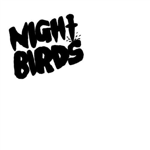 Night Birds - Prognosis:Negative