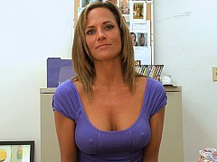 Montana Skye on a desk Long quality porn video. Link: http://porn-mix.com/t/?id=2290