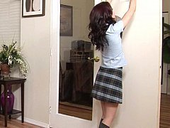 Young Cheater Long quality porn video. Link: http://porn-mix.com/t/?id=2453