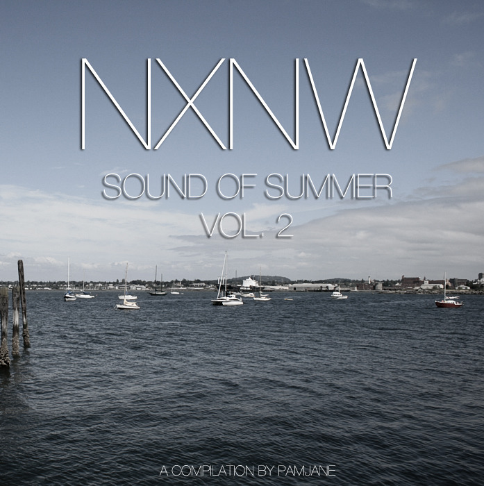 pamjane:  NXNW: Sound of Summer Vol. 2 Blue Scholars - Slick Watts Hi-Life Soundsystem - Turn it Up ft. Helluvastate Chev - Yesterday ft. Hollis Kingdom Crumbs - Pick Both Sides Of My Brain Don't Talk To The Cops - Tip Toe Right By Em ft. Ronnie Voice Nu Era - Nu Tang ft. Kung Foo Grip  Sol - 2020 State of the Artist - Unfazed TheeSatisfaction - QueenS Sabzi - Qazvin Undercaste Studios - Where I Belong ft. Sol, Element, Eighty4 Fly, & Neema The Physics - Delusions of Grandeur GMK - Nature Boi DJ Phinisey - Attention! ft. John Crown Prometheus Brown & Bambu - Lookin' Up Sam Lachow - 23rd Avenue ft. Gabby, B Skeez, Wilson Luxurious, Sky Blaow, & Riley Mulherkar RA Scion - Beg Grynch - Perspective The BreakLites - Down EvergreenOne - Do You KnowMads - Clarity ft. Sol Macklemore & Ryan Lewis - Victory Lap  DOWNLOAD Summer's almost here. Let this mix help you get ready.  Listen. Share. Enjoy.