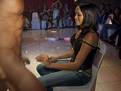 Thirty girls and a male stripper Long quality porn video. Link: http://porn-mix.com/t/?id=2497