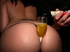 What a beautiful party ass Long quality porn video. Link: http://porn-mix.com/t/?id=2527