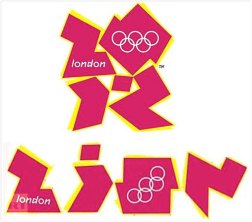 'Politics darkens the 2012 London Olympics' Politics has crawled into the London Olympic Games. Some countries are taking the occasion to question British foreign policy; others reject possible hidden agendas. The result: the Olympic Spirit may not shine so bright this summer in London. Last week, for instance, yet another diplomatic row broke out between Argentina and the United Kingdom over a TV advertisement commissioned by Argentina's Government, showing Argentine Olympic Hockey Team captain Fernando Zylberberg working-out and running through the streets and fields of Port Stanley/Puerto Argentino in the Falkland/Malvinas Islands. Full story: http://rt.com/news/politics-darkens-london-olympics-813/