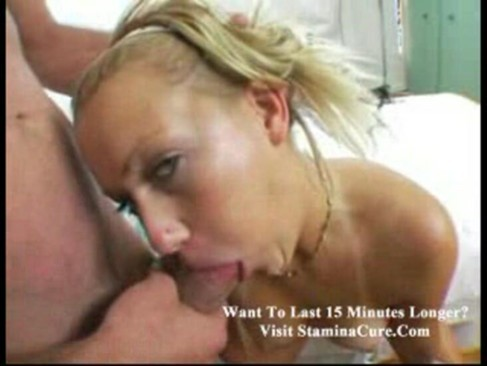 Buxom blonde gets her cunt spermedquality porn videoLink to video: bit.ly/LMRizC