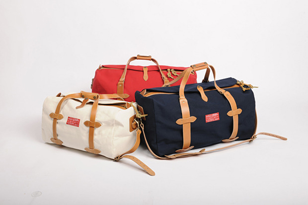 O_O Someday I'm gonna buy you!  filson bags for 14 oz store berlin