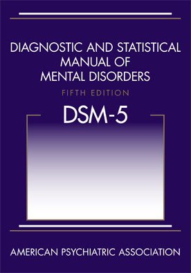 "[Article of Interest] Psychiatry Manual Drafters Back Down on Diagnoses By Benedict Carey The New York Times Excerpt: The [doctors on a panel revising psychiatry's diagnostic manual] dropped two diagnoses that they ultimately concluded were not supported by the evidence: ""attenuated psychosis syndrome,"" proposed to identify people at risk of developing psychosis, and ""mixed anxiety depressive disorder,"" a hybrid of the two mood problems. They also tweaked their proposed definition of depression to allay fears that the normal sadness people experience after the loss of a loved one, a job or a marriage would not be mistaken for a mental disorder. ""At long last, DSM 5 is correcting itself and has rejected its worst proposals,"" said Dr. Allen Frances, a former task force chairman and professor emeritus at Duke University who has been one of the most prominent critics. ""But a great deal more certainly needs to be accomplished. Most important are the elimination of other dangerous new diagnoses and the rewriting of all the many unreliable criteria sets."""