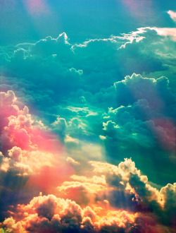 colour-rainbow:   Click for the most colourful happy blog ever!!! :) (: http://colour-rainbow.tumblr.com/