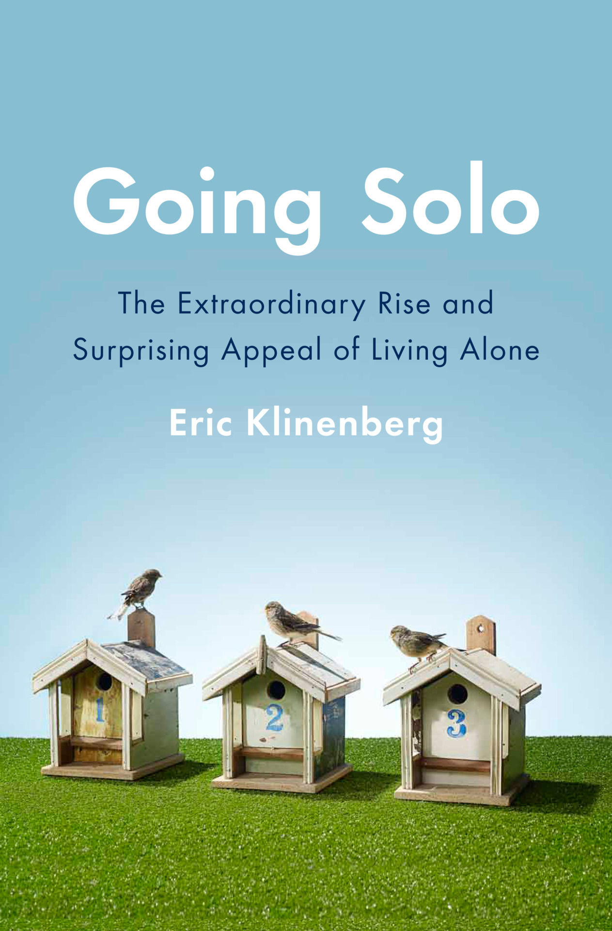 i am an island. (via Going Solo: A Brief History of Living Alone and the Enduring Social Stigma Around Singletons | Brain Pickings)