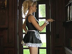 Too sexy maid Angelina Armani Long quality porn video. Link: http://porn-mix.com/t/?id=3025