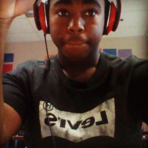 Class flow (Taken with instagram)