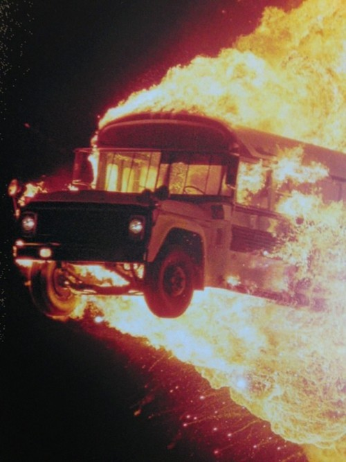 org-sm:  that looks like a fun field trip