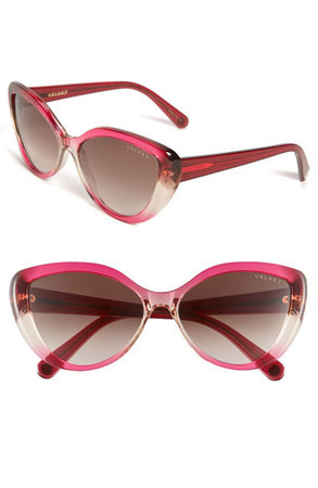 These shades are showing up on everyone's want list this season! http://sumally.com/p/364184