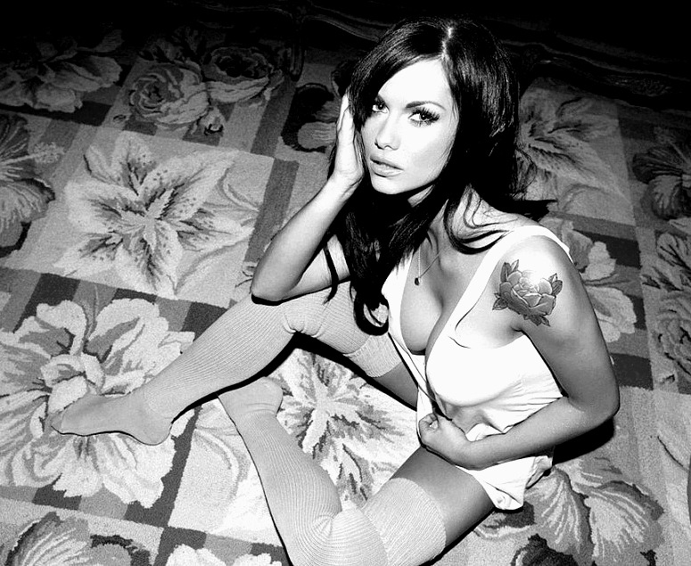 No Dope No Hope….Jessica Jane Clement