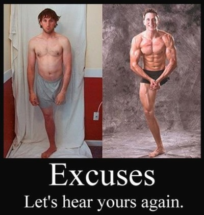 myclubfit:  Wow, really puts any excuses you might have in perspective!  So inspiring!