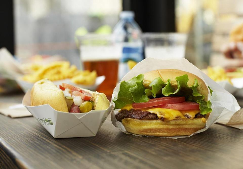 Shake Shack to open its first Mass. location  - The New York City burger stand whose frozen custard has gained a fierce following plans to open its first Massachusetts store next year at the Chestnut Hill Shopping Center. (SHAKE SHACK)