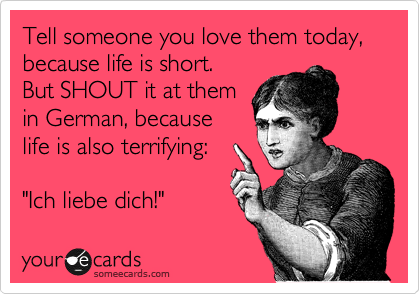 mynameisabi:  Via someecards