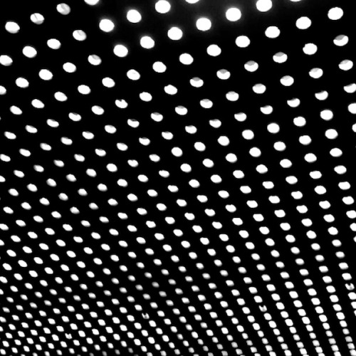 Stream Beach House's new album. It's really, really good. | Read More