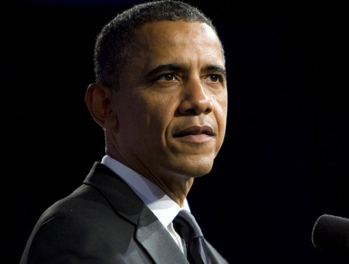 "discoverynews:  President Obama Becomes the First American President to Back Same-Sex Marriage  ""I've just concluded, for me, personally, it is important for me to go ahead and affirm that I think same-sex couples should be able to get married,"" Obama said in an interview with ABC News. Obama, who had previously backed strong protections for gay and lesbian couples, said his position had evolved partly after talking to his two daughters Malia and Sasha who had some friends who had same-sex parents. ""It wouldn't dawn on them that somehow their friends' parents would be treated differently. It doesn't make sense to them and frankly, that's the kind of thing that prompts a change in perspective,"" Obama said in the interview.  keep reading"