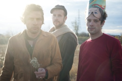"A BAND A DAY WITH NXNE: PLANTS AND ANIMALS LOWDOWN:• Band members: Warren Spicer (guitar/vocals); Mattew Woodley (drums/vocals); Nicolas Basque (guitar/vocals)• Biggest hit: ""Bye Bye Bye"" even showed up on an episode of Chuck• Must-listen, little-known hit: If we could whistle, we'd be whistling ""Feedback In The Field"" all day/week/month• Year formed: together, now, for the big 10 years • Genre: Indie, ""post-classic"" rock• Most notable achievement/fact: Though Plants and Animals lost out to the latter, with Caribou taking home the grand prize, debut disc Parc Avenue was on the shortlist for the 2008 Polaris Prize. In the midst of a jaunt around our neighbours to the south, Plants and Animals play NXNE. Check out nxne.com/2012/plants-and-animals for more."